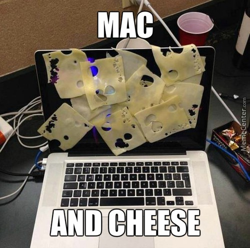 even-cheese-is-better-than-macintosh_c_3625719